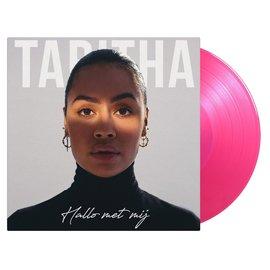 TABITHA- HALLO MET MIJ -COLOURED-