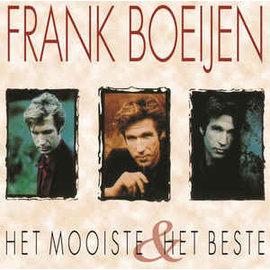 BOEIJEN_ FRANK - HET MOOISTE & HET -HQ-