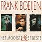BOEIJEN_ FRANK - HET MOOISTE & HET -HQ- (VINYL)