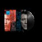 BOWIE_DAVID - Legacy (VINYL)
