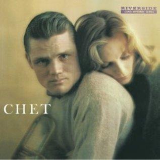 BAKER_ CHET - CHET -REMAST- (VINYL)