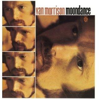 MORRISON_ VAN- MOONDANCE (VINYL)