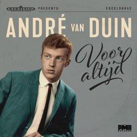 DUIN_ ANDRE VAN - 7-VOOR ALTIJD (VINYL Single)