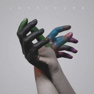 Lonesound - The Great Outdoors EP's (1LP)