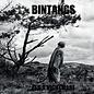 Bintangs - It's a Nightmare  (CD)