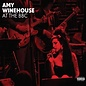 WINEHOUSE_ AMY - AT THE BBC -REISSUE- (CD)
