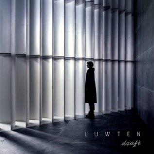 LUWTEN - DRAFT (VINYL)