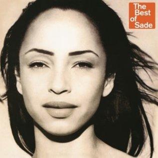 SADE - Best of (VINYL)