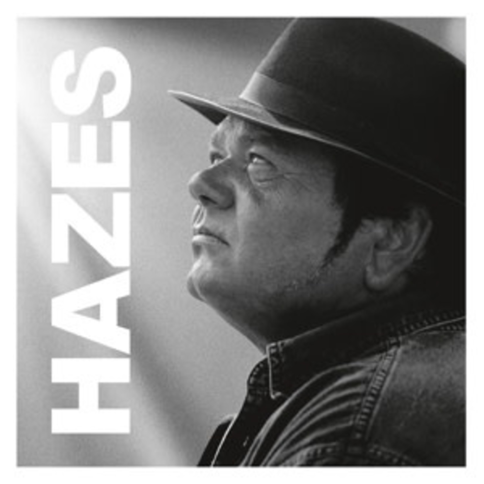 HAZES_ ANDRE - HAZES -HQ- (VINYL)