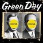 GREEN DAY - NIMROD -ETCHED- (VINYL)