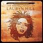 HILL_ LAURYN - MISEDUCATION OF LAURYN.. (VINYL)
