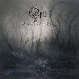 OPETH - BLACKWATER.. -COLOURED- (VINYL)