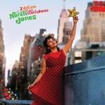 JONES_ NORAH - I DREAM OF CHRISTMAS (VINYL)