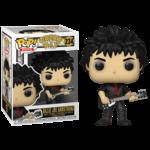 Green Day POP! Rocks Vinyl Figure Billie Joe Armstrong 9 cm nr. 234