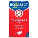 Roxasect Zilvervisjesval 2ST
