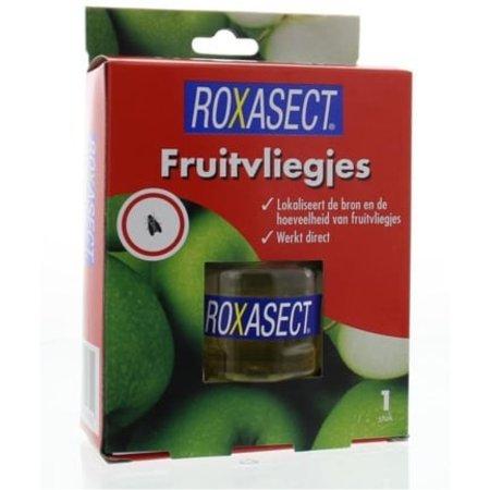 Roxasect Fruitvliegjes (1st)