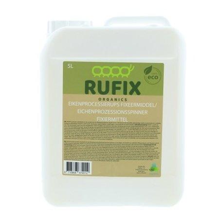RUFIX ORGANICS EIKENPROCESSIERUPS 5L.