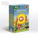 BIRD FREE AFWEERBALLONNEN 2 STUKS
