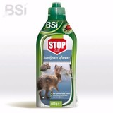 STOP GR (KONIJN-WEG) 600 G