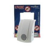 WEITECH PEST REPELLER 60M² WK2