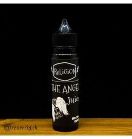 Religion Juice The Angel Religion Juice