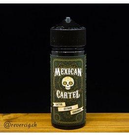 Mexican Cartel Cactus Citron Corossol Mexican Cartel 100 ml
