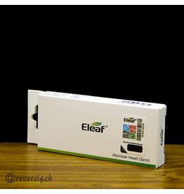Eleaf Résistances EC2 Eleaf (X5)