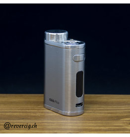 Eleaf Box iStick Pico 75W TC Eleaf