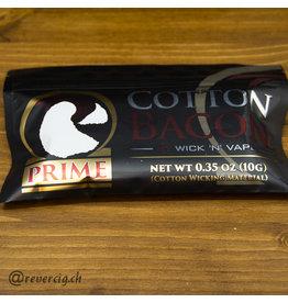 Wick'n'Vape Cotton Bacon Prime Wick'n'Vape