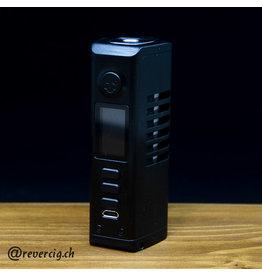 Dovpo Box Odin Mini DNA 75C