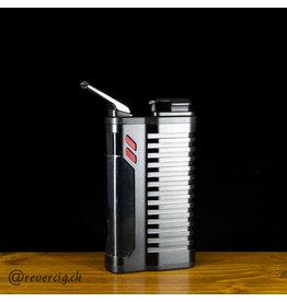 Fenix vaporisateur Fenix 2.0 Version 2020