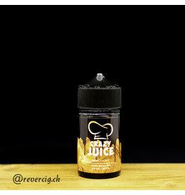Mukk Mukk Mukkies Hazelnuts Mukk Mukk - 50 ml