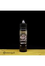 Le MythiK Reserve Noisette - 50 ml