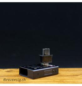 Smok&OFRF Kit Pod NexM - Smok & OFRF
