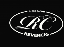 Revercig