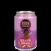 Soda Folk Grape Soda