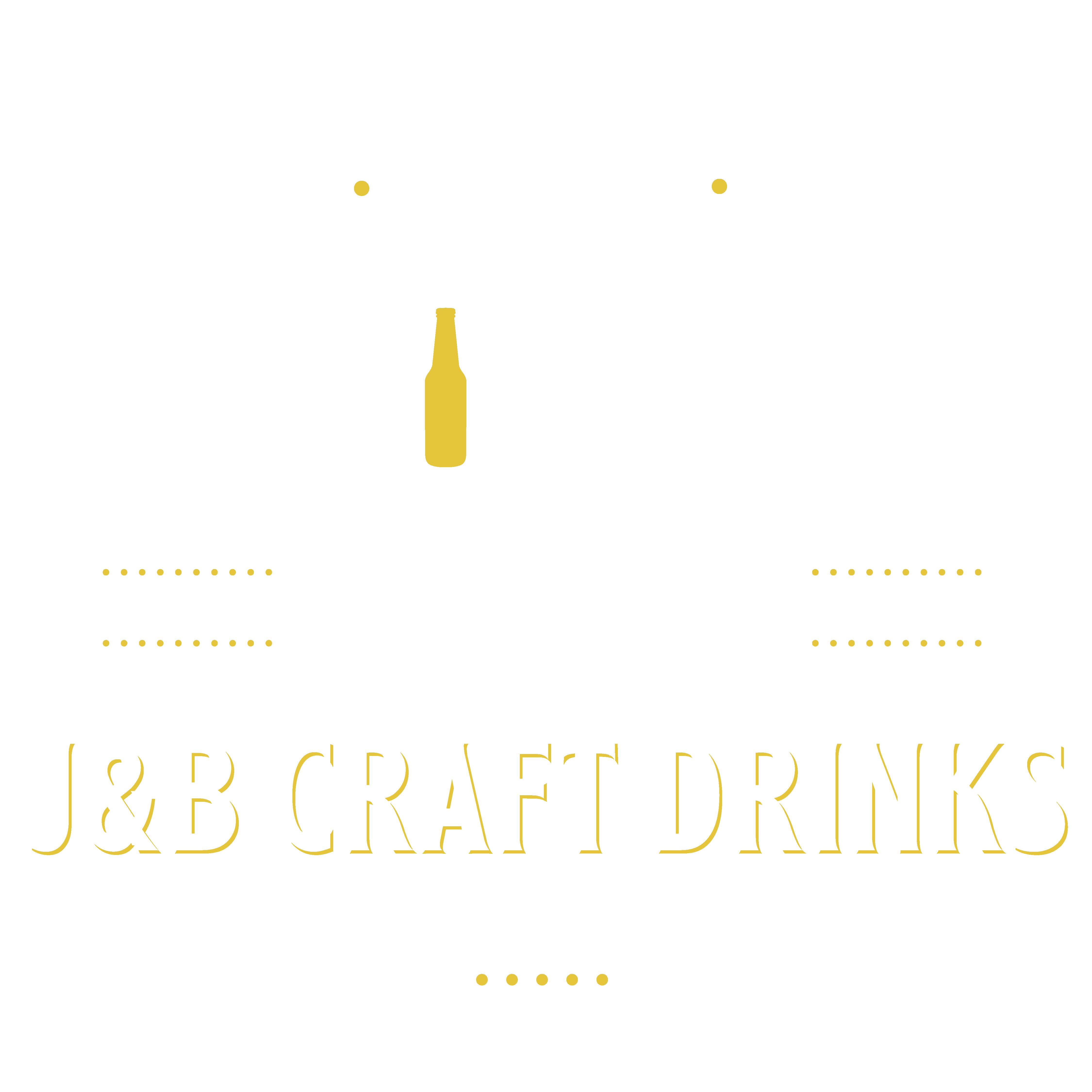 J&B Craft Distribution