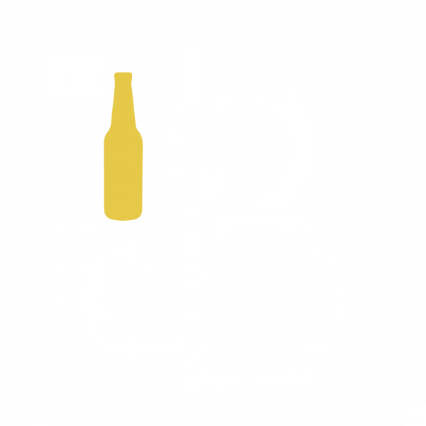 J&B Craft Drinks Import & Distribution