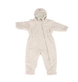 Lodger Baby winterpak