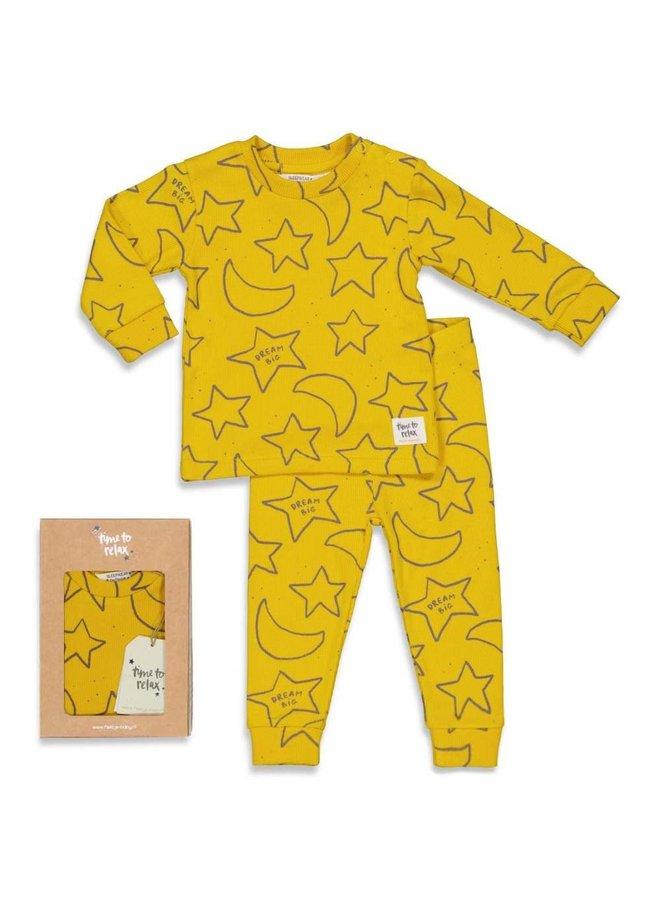 Star Skylar pyjama