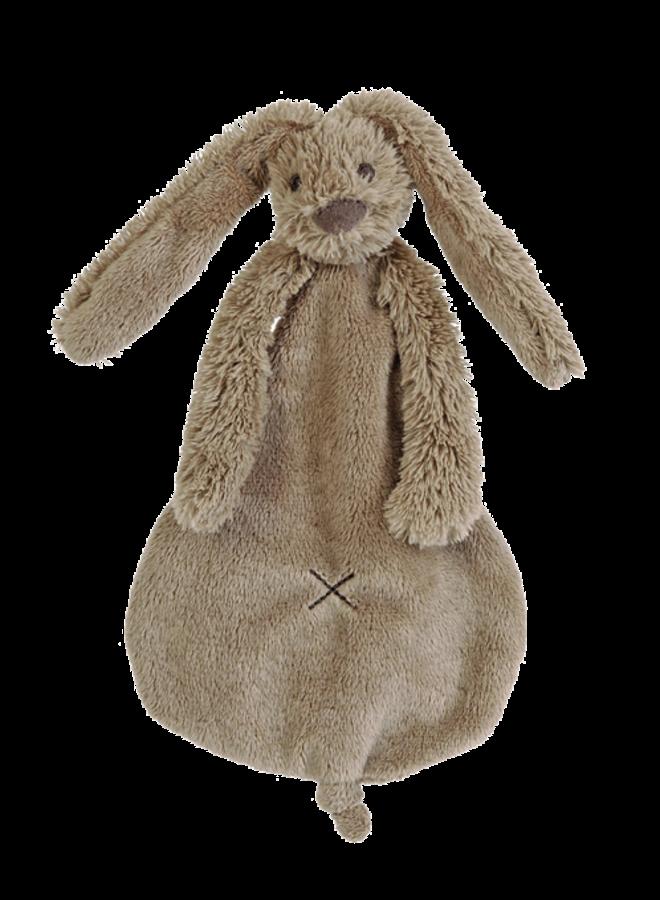 Rabbit Richie tuttle