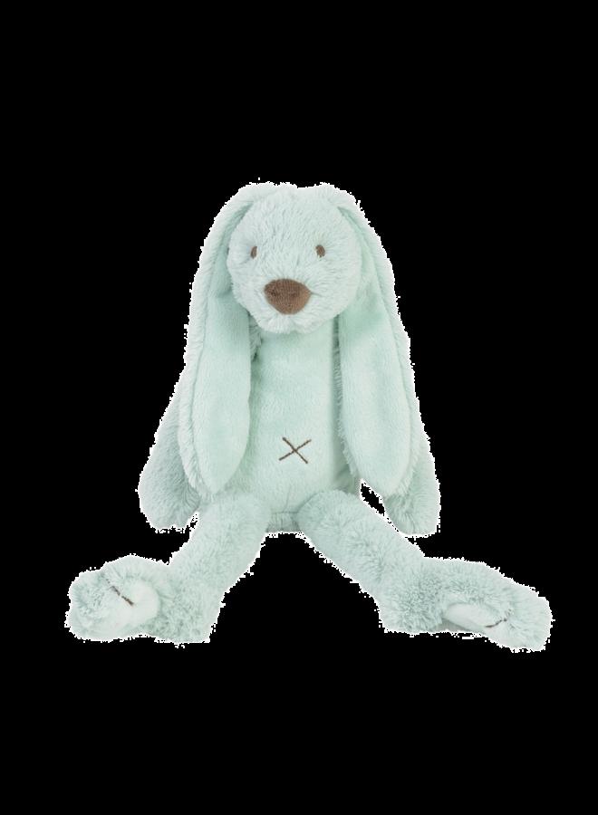 Rabbit Richie