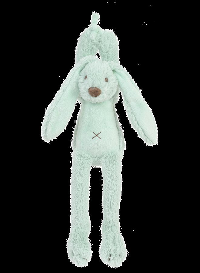 Rabbit Richie musical