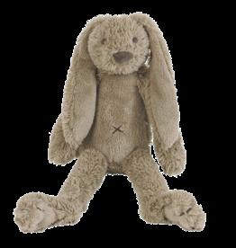 Happy horse Rabbit Richie tiny