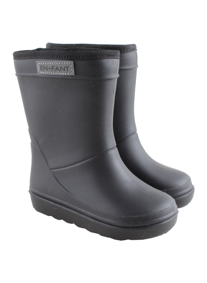 Enfant thermoboots