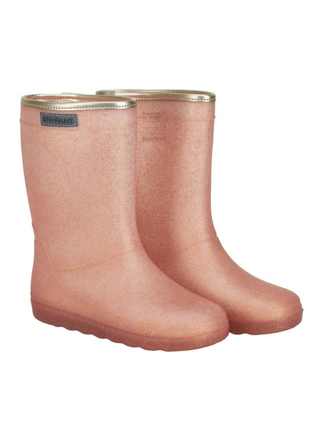 Enfant rainboots