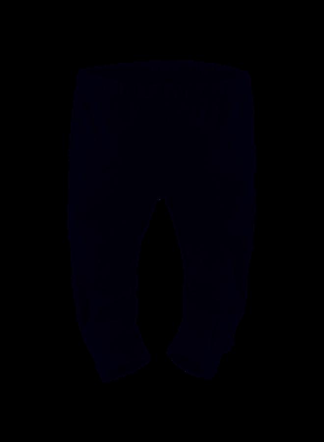 NOOS newborn - Eris (navy)