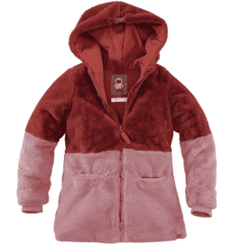 Z8 Mini/kids winter'20 - Cora