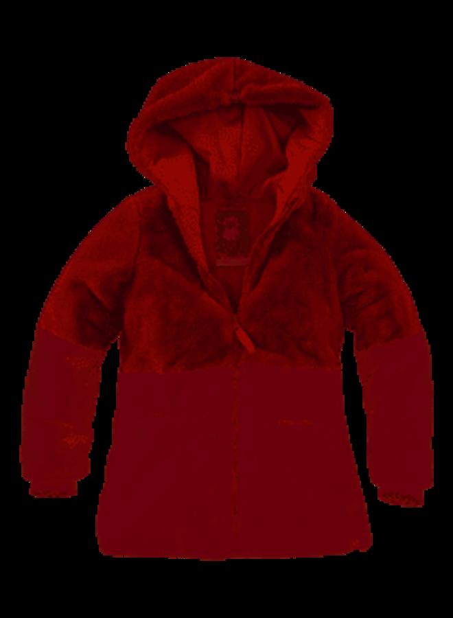 Mini/kids winter'20 - Cora