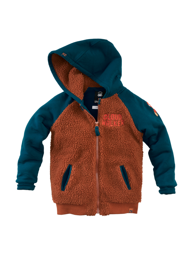 Mini/kids winter'20 - Oliver